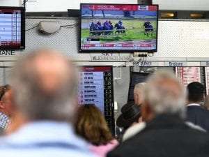 Tabcorp-Tatts merger gets new approval
