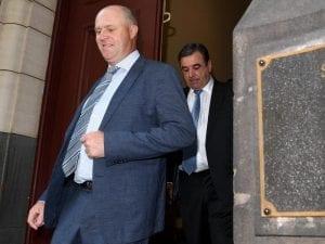 Vic court upholds cobalt innocence ruling