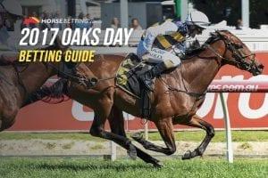 Oaks betting guide