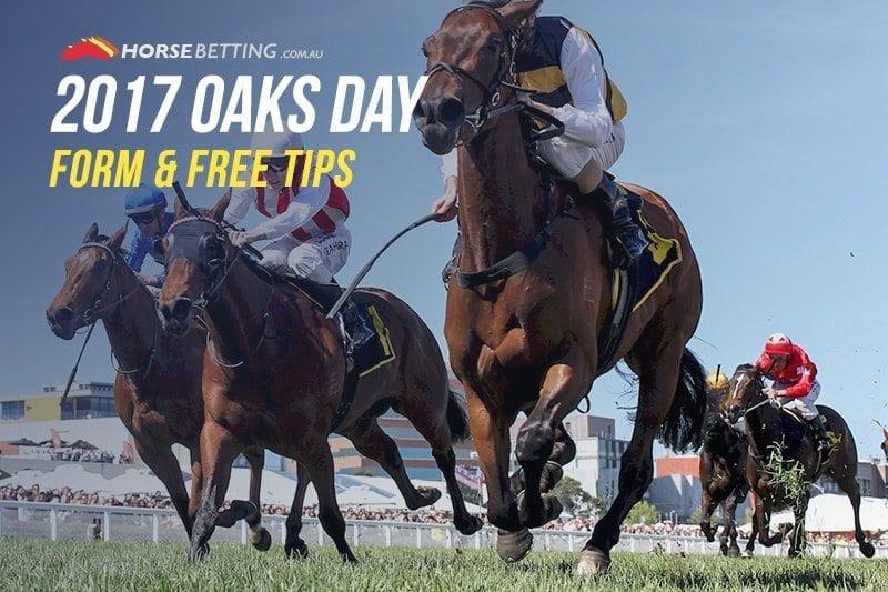 Victoria Oaks free tips