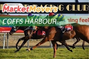 Coffs Harbour market movers