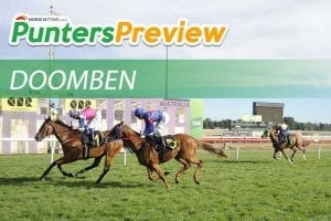 Doomben tips for Wednesday May 13 2020