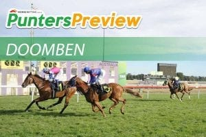 Doomben tips for Saturday January 23