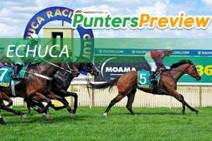 Echuca tips