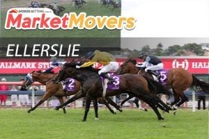 Ellerslie tips