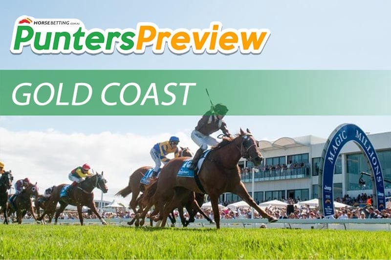 Gold Coast tips