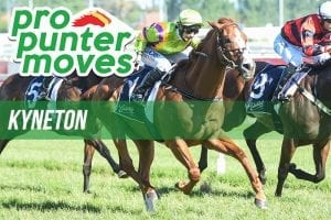Kyneton market movers for Friday, April 6