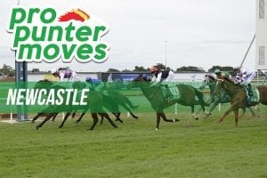 Newcastle market movers for Tuesday, May 8