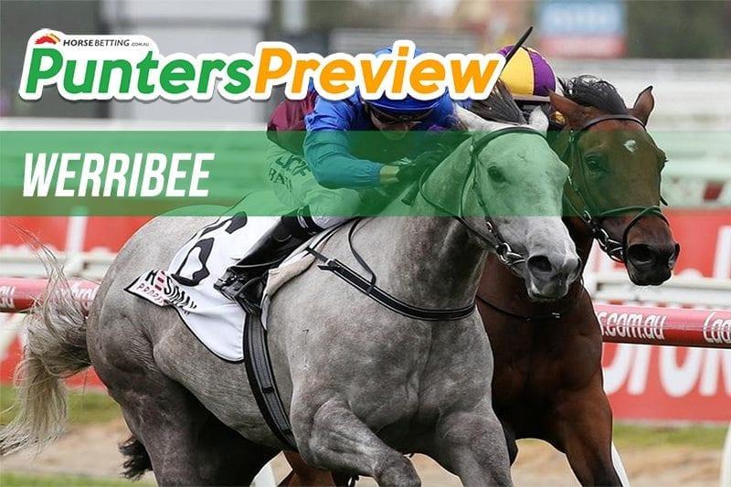Werribee racing tips and best bets for June 27