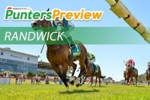 Randwick tips and best bets for June 26, 2021