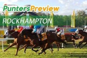 Rockhampton tips