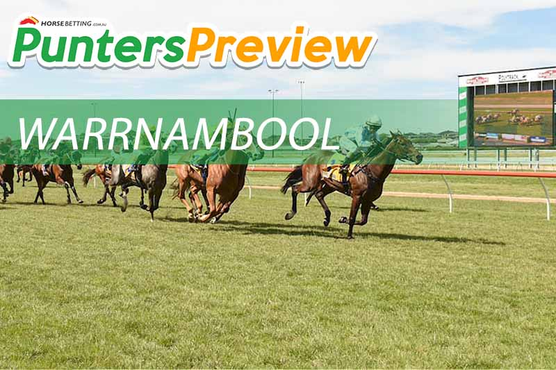 Warrnambool tips for January 10, 2021