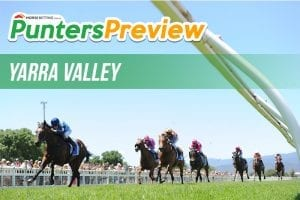 Yarra Valley tips