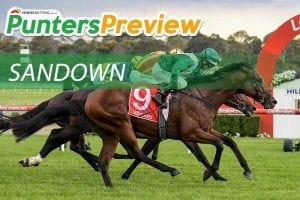 Sandown tips - Wednesday May 13 racing preview