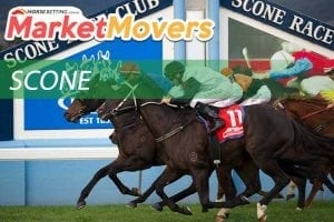 Scone market movers