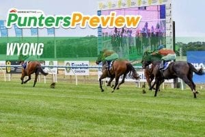 Wyong tips and best bets for January 20
