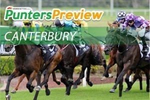 Canterbury tips and best bets for January 8 2021
