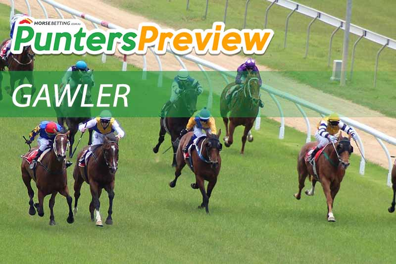Gawler tips