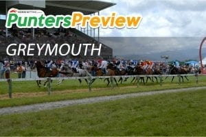 Greymouth tips