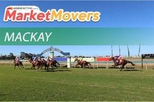 Mackay movers