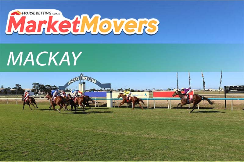 Mackay movers