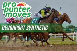 Devonport Cup Day market movers, Wednesday, January 10