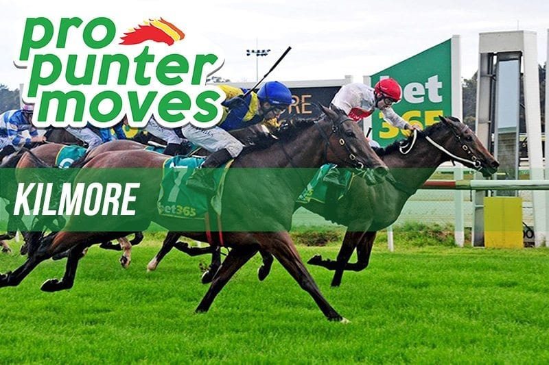 Kilmore Market Movers
