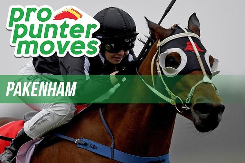 Pakenham Market Movers