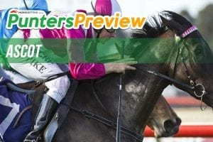 Punters Preview Ascot