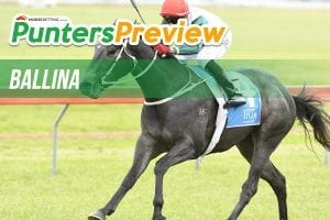 Ballina horse racing tips and best bets - Jan 15 NSW preview