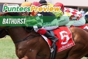 Bathurst racing tips for May 2 2021