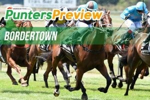 Bordertown racing preview for January 6 2021