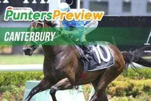 Canterbury tips & full form for Wednesday, February 21