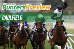 Caulfield betting tips & full form for Saturday, April 14