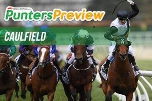 Caulfield betting tips & full form for Wednesday, February 21