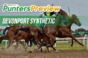 Devonport Cup full form & tips for Wednesday, January 10