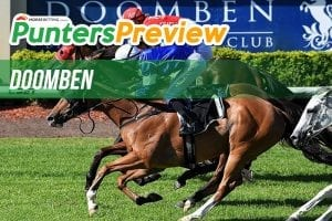 Doomben 10000 Day betting tips & full form, May 12