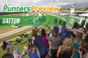 Gatton racing tips for May 7 2021