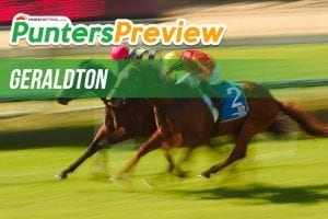 Geraldton racing tips & form for Thursday, January 11