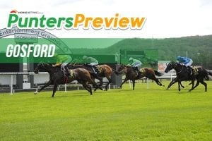 Gosford betting preview, tips & value bets | Wednesday 8/9/2021