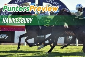 Hawkesbury tips & form for Thursday, April 5