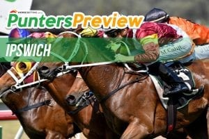 Punters Preview Ipswich
