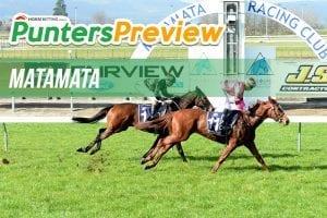 Matamata full form & tips for Friday, January 12