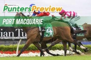 Port Macquarie full form & tips for Friday, January 12
