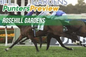 Rosehill tips & full form for Saturday, February 24