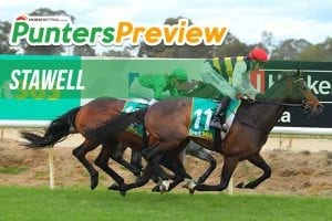 Stawell tips, value bets & quaddie selections | Tuesday, 25/05/21