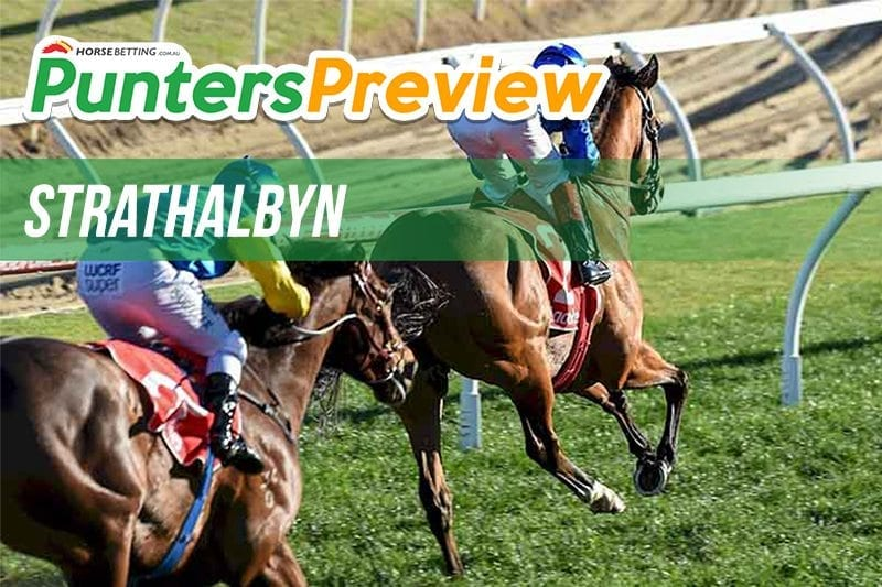 Strathalbyn tips and best bets for January 13
