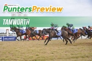 Tamworth betting tips & full form for Tuesday, June 19