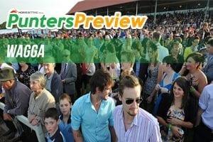 Wagga betting tips for January 19 2021