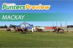 Mackay betting tips & full form for Thursday, June 14